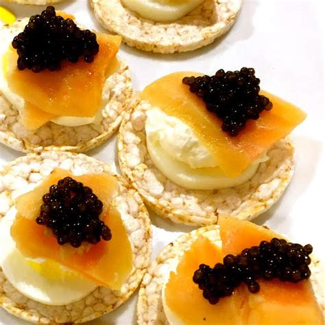 the best caviar affordable caviar buy best prices