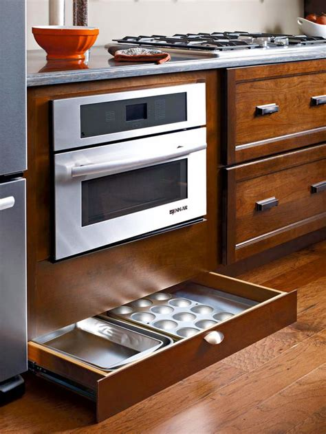 toe kick for kitchen cabinets kitchen designs creative kitchen toe kick storage kitchen