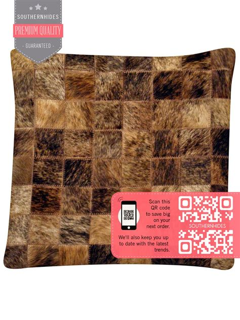 cowhide bathroom rugs cow hide rugs rug cowhide bathroom rugs cowhide rug by