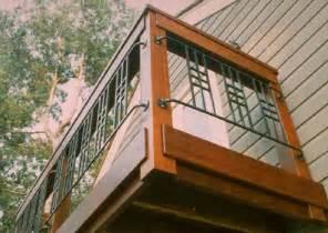 Balcony Railing Church Balcony Railings Pictures Studio Design