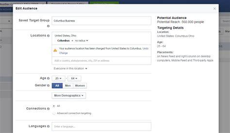 facebook ads power editor tutorial toolkit tuesday facebook power editor tutorial belle