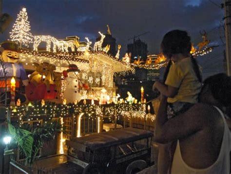 best neighborhoods to see christmas lights 171 cbs pittsburgh