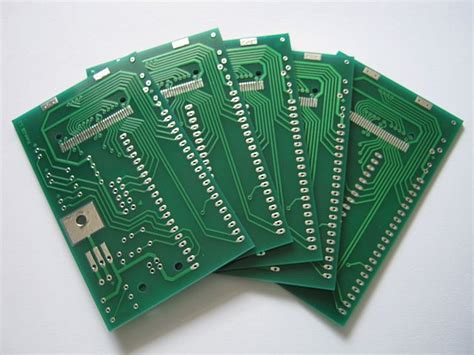 pcb 2014 rate pcb manufacturing discount price quotes by quoteseal