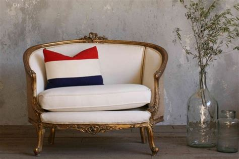 domäne sofa dizajn doma interijer doma namjestaj arhitektura 10