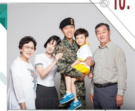 lee seung gi top songs lee sung gi is the promotional model for 2016 14th annual