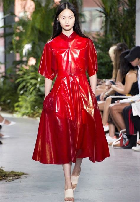 Shiny Fashion Tv The 25 High Challenge Us Edition by The 25 Best Fashion Ideas On