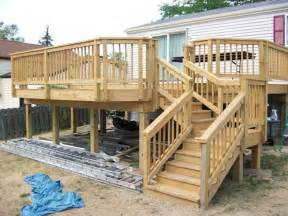 design a deck home depot home and landscaping design home depot deck plans designs trend home design and decor