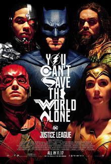 justice league film 2017 wiki justice league film wikipedia