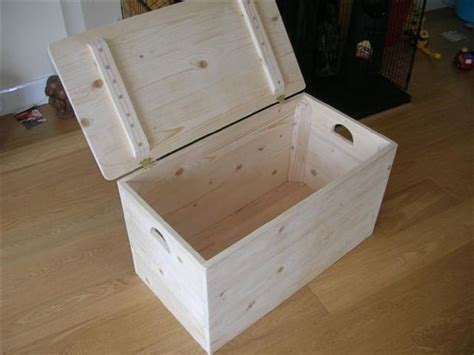 woodworking projects  beginners toys storage boxes