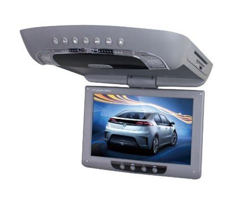 all format dvd player with usb 17 best images about electronics car vehicle