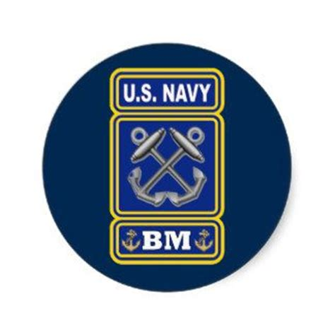 boatswain decals 16 best boatswains mate images on pinterest united