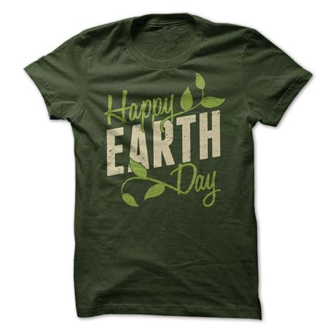 day shirts earth day t shirts march sale save 20 coupon code