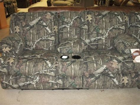 Mattress Store Marion Il by Dual Reclining Camo Loveseat Furniture World Galleries