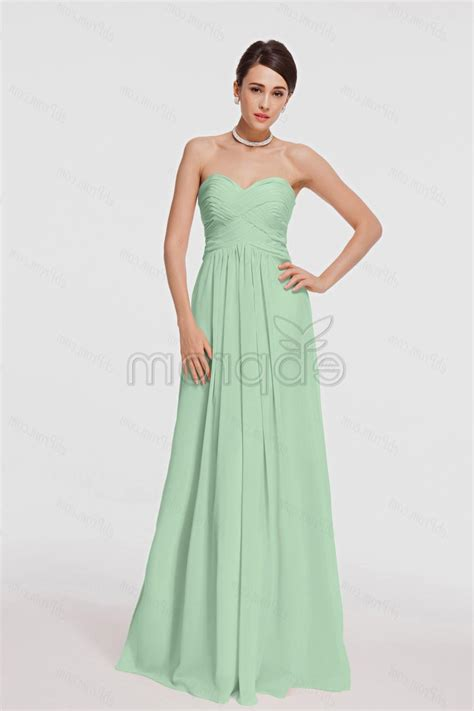 light green bridesmaid dresses light green chiffon bridesmaid dresses naf dresses