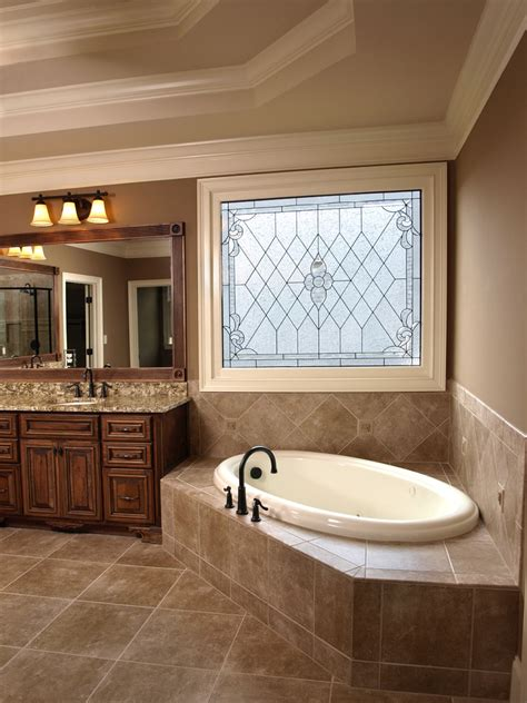 half bath remodel bathroom traditional with bathroom