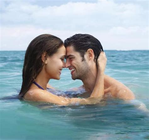 New Couples Resort Experience The New Rewards With Couples Resorts