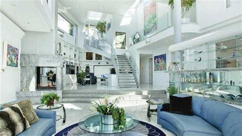 Marvelous Houses For Sale In Laguna Beach #9: 0927pacific2.jpg