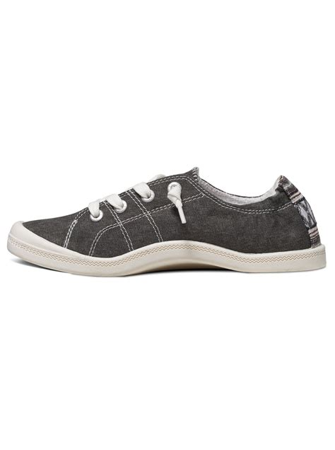 lace up shoes for rory lace up shoes arjs300223 ebay