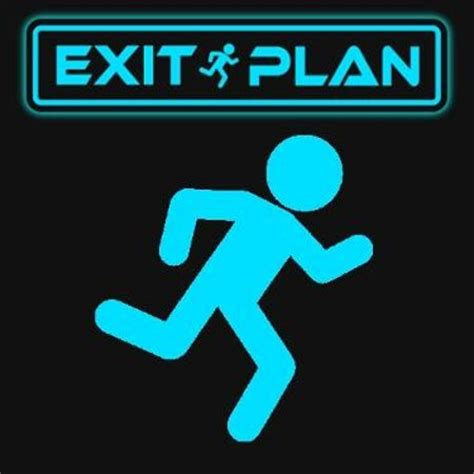 exit plan for business plan dissertation image gallery exit plan
