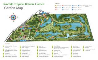 top 10 gardens in the world to visit in january