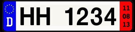 Kfz Versicherung Vollkasko Preis by Ausfuhrkennzeichen Versicherung Vollkasko Schutzbrief 60 Tage