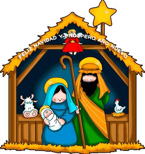 imagenes navideñas nacimiento banco de im 193 genes 60 postales navide 241 as con mensajes para