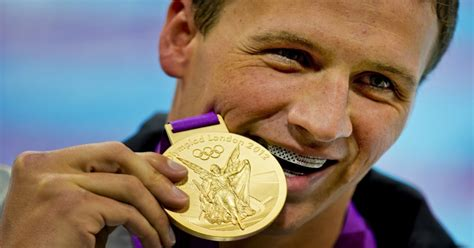 males being bobbed american olympic swimmers robbed at gunpoint in rio the