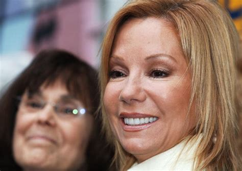 kathie lee gifford days of our lives 20 things you didn t know about kathie lee gifford