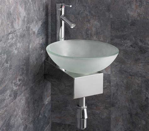 bathroom sinks for small spaces corner bathroom sinks for small spaces ideas home