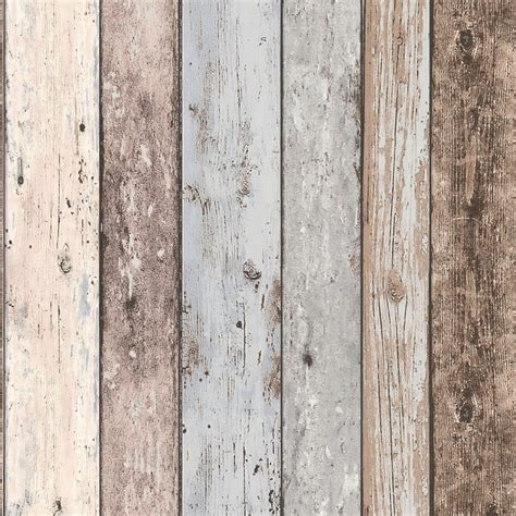 wood wallpaper pinterest washroom grey 8550 39 realistic distressed wood panel