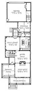 river view house plans southern living house plans photo gallery