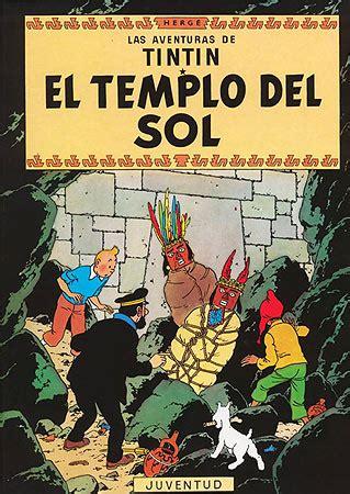 descargar las aventuras de tintin las siete bolas de cristal hardback libro de texto gratis juan manuel grijalvo r herg 233 las siete bolas de cristal el templo del sol