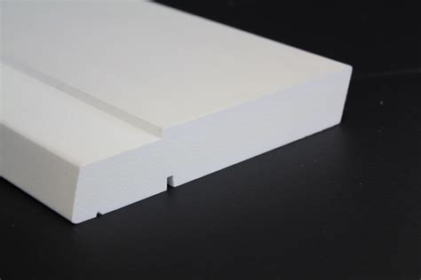 Pvc Window Sill Trim New Versatex Trimboard Pvc Hung Window Sill