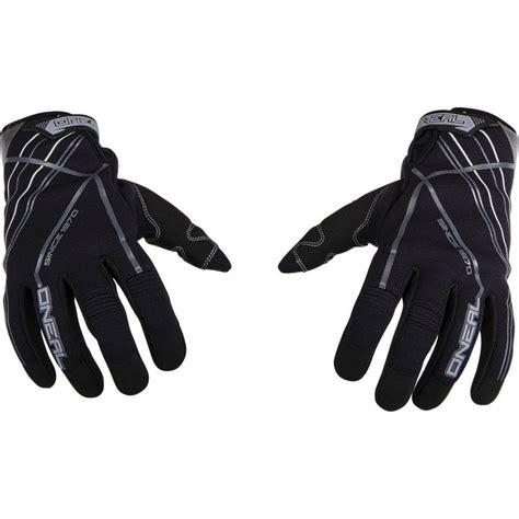 winter motocross gloves oneal winter 2016 motocross gloves gloves ghostbikes com