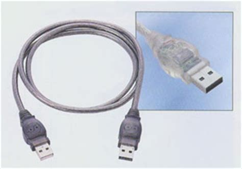 Usb Bridge Cable Mingston Electronics Products Pc Link Usb Bridge Cable Usb To Serial Converter