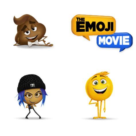 emoji film surfer pistool geld free transparent png images stickers no background