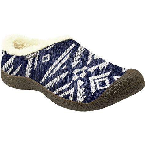 keen house shoes keen slippers womens 28 images keen howser ii slipper s keen howser ii slipper s