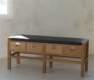 Coat Rack And Storage Bench Havdhem Hall Bench Home Storage Systems From Store