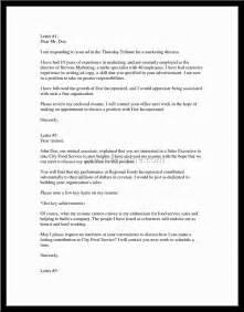36 salon resume exlesalexa document document
