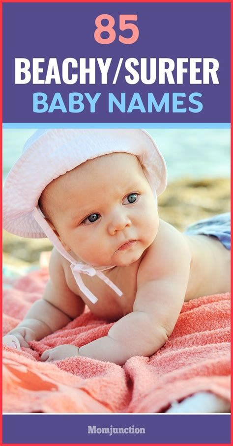 surf names best 25 surfer baby ideas on family goals surfer and goals future