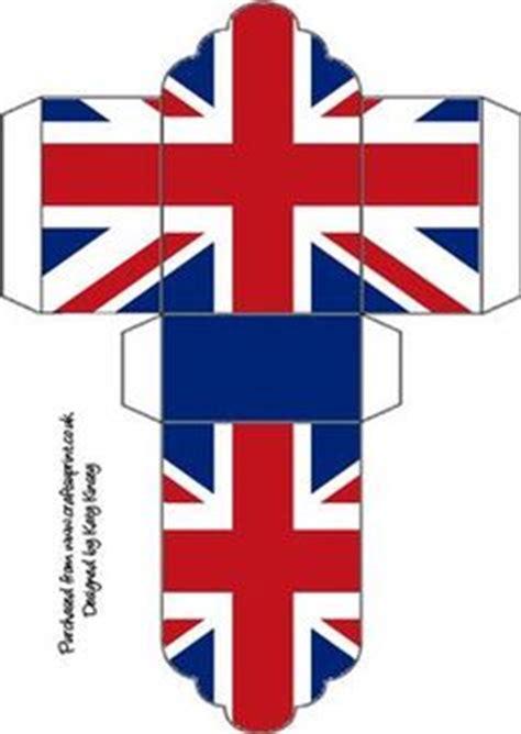 printable union jack bookmarks printable template for a british phone box printables
