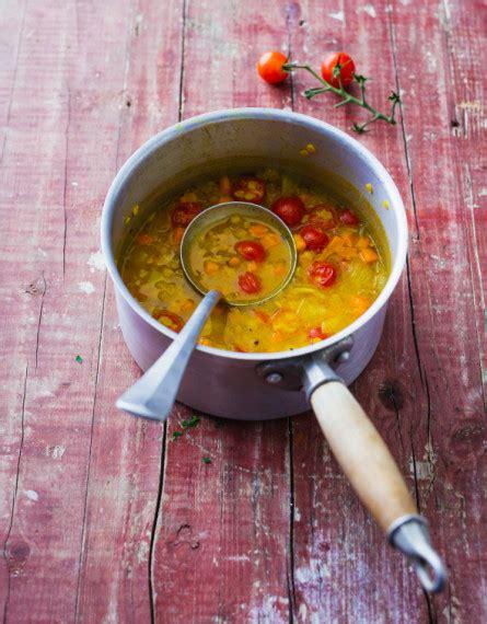cucinare con il curry cucinare con il curry