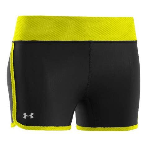most comfortable compression shorts comfortable running shorts road runner sports