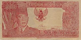 Uang Receh Rp 50 1999 Kepodanguang Koin Buat Mahar Dan Koleksi indonesia ku indonesia gambar mata uang rupiah dari dulu hingga sekarang