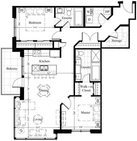 2 bedroom condo floor plans bentley luxury condos in edmonton 2 bedroom new condo