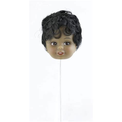 black doll faces for crafts doll heads for crafts lookup beforebuying