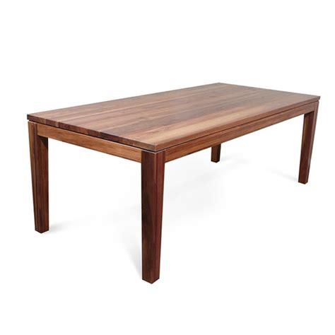 hamilton tasmanian blackwood 2200 dining table living