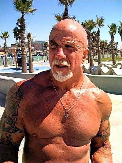 pictures of men 65 or over the quot truth quot behind non natural bodybuilding