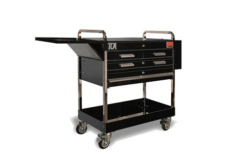 rolling storage with drawers rolling storage carts with drawers doherty house great
