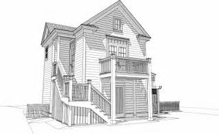 Adu House Plans | Bolukuk.us